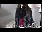 Sexkontakte detmold frauen beim pinkeln zusehen