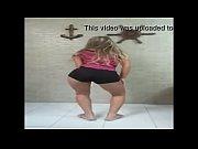 compilation funk brasil - s&oacute_ novinhas dan&ccedil_ando - pornfree.com.br