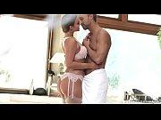 смотреть порно секс зрелых мужа и жены в домашнем видео