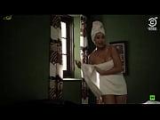 Carla Hidalgo - Muertos de risa (2001)