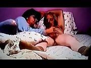 Geile frauen kostenlose videos porno reife