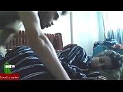 Svensk gratis sexfilm thaimassage uddevalla