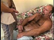 Kiimainen mummo nainen ja koira porno
