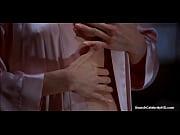 гинеколог лесби видео