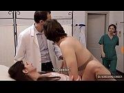 Sexe avec des salopes grosse salope pute
