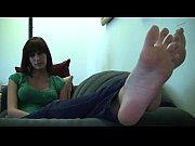 erin big feet &amp_ soles