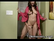 molly jane in mom handjob and.