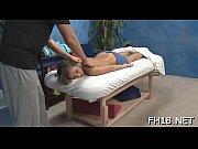 Escort kiruna erotisk massage i falköping
