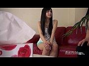 Trans eskort stockholm erotikfilm gratis