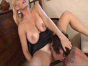 порно актриса с попка алексис