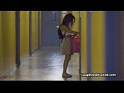 смотреть порно фильм про юных