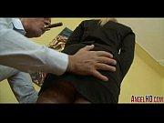 Gratis knullfilm thai massage sundbyberg
