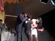 neha dancing nude and being fucked on stage.