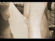 Thai smile erotisk thaimassage göteborg
