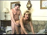 juliareaves-olivia - total privat 1 - scene 3.
