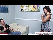 Tantra hieronta helsinki puhelin seksiä