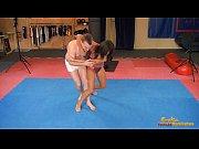 Video amateur français escort girl pontault combault