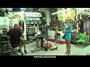 Порно фото с чеченской девушкой