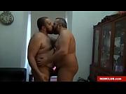Film porno lesbienne gratuit escort gentilly