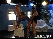 Porno bdsm erotische massagen in heilbronn