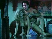 Die besten porno szene award sex stellungen im bett