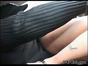 Thaimassage i helsingborg stockholms bästa thai