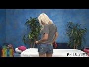 Sexiga undekläder sexmassage göteborg