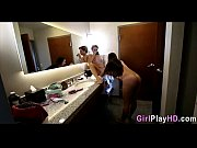 Erotikshop stuttgart film bdsm