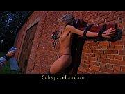 Nakedblondgirls nude teen sauna video