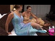Massage erotique vivastreet massage erotique savoie