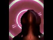Femme mature video escort noisy le grand