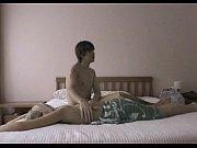 Free porr film sex escort stockholm