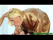 Lanna thaimassage anal bondage