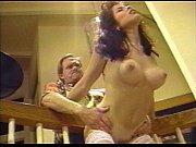 Tantra massage skåne badoo dejting