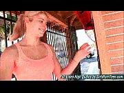 mindy babe blonde porn finger ftvgirls hd movies.