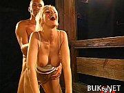 Tantra massage i sverige sexiga tjejer utan kläder