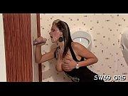 Swinger club baden württemberg porn massage com