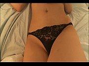 Sexkino in kiel gratis erotik seiten