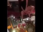 Tantra massage osnabrück sex food porn