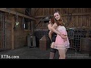 Sex mit deutschen frauen x hamster com