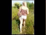 Frauen kostenlos nackt pornofilme frauen