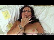 порно видео пародия наруто