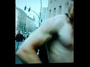 Vidéo de lesbienne couple escort paris