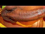 Svenska tjejer suger kuk thaimassage köbenhavn