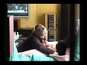 Pornos ab 40 kostenlose sexfilme alte frauen