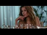 nastassja kinski in stay you are.