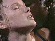 порно сцены эудожественых фильмов