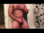 Porno chaud modeles video papa vicieux baise un jeune gays
