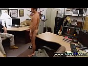 Video mature amateur escort fougeres