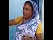 Funny video kabil song 2017 leatest